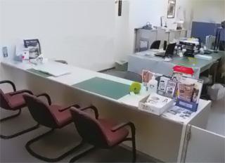 JA日立市多賀不動産管理センター